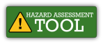 Help us and report a hazard in West Adams